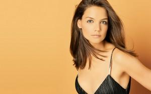 Maquillaje ideal para mujeres de cabello castaño