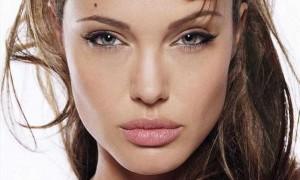 Maquillaje para ojos rasgados