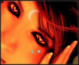 Trucos de delineado de ojos